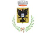 stemma comune altavilla milicia